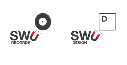 sidewithus design | records